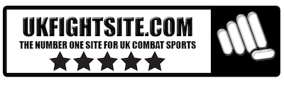 UK Fight Site – The Number One Site For UK Combat Sports