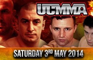main title 2 - ucmma 39