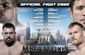 FightCard-banner