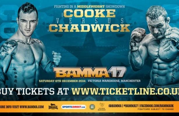 B17_Web_Cooke vs Chadwich