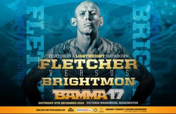 B17_Web_Fletcher vs Brightmon (1)