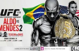 UFC179 FOXSPORTS 16x9-1