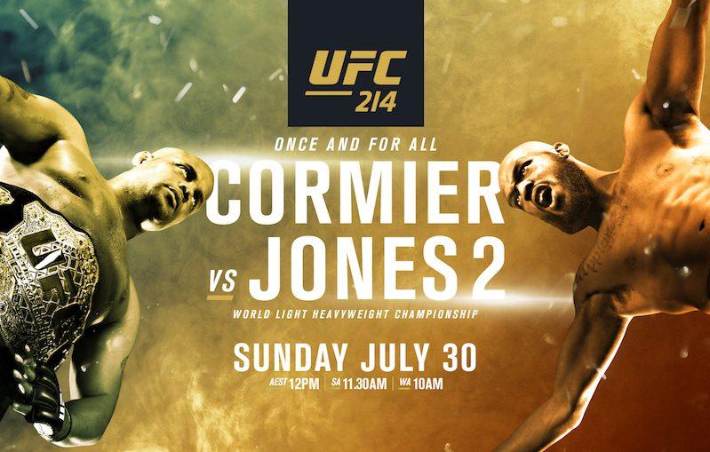 UFC214_FOXSPORTS_16x9_hori