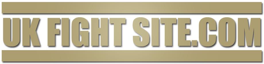 UK Fight Site