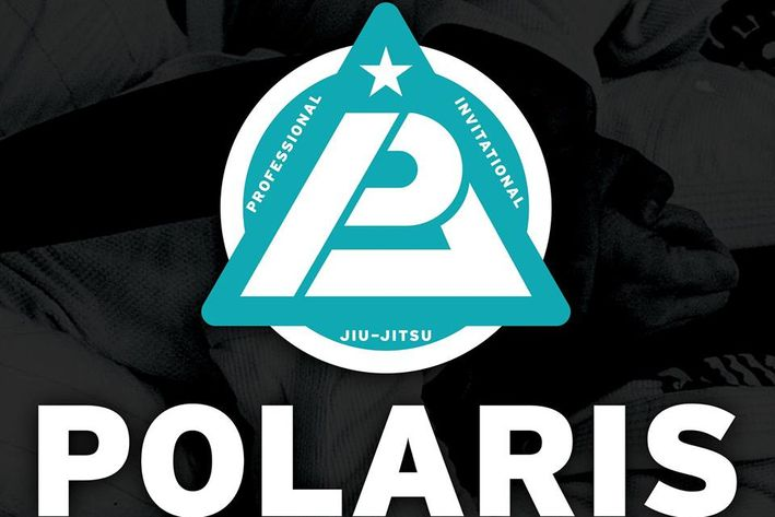 Polaris Professional Jiu-Jitsu Invitational Results