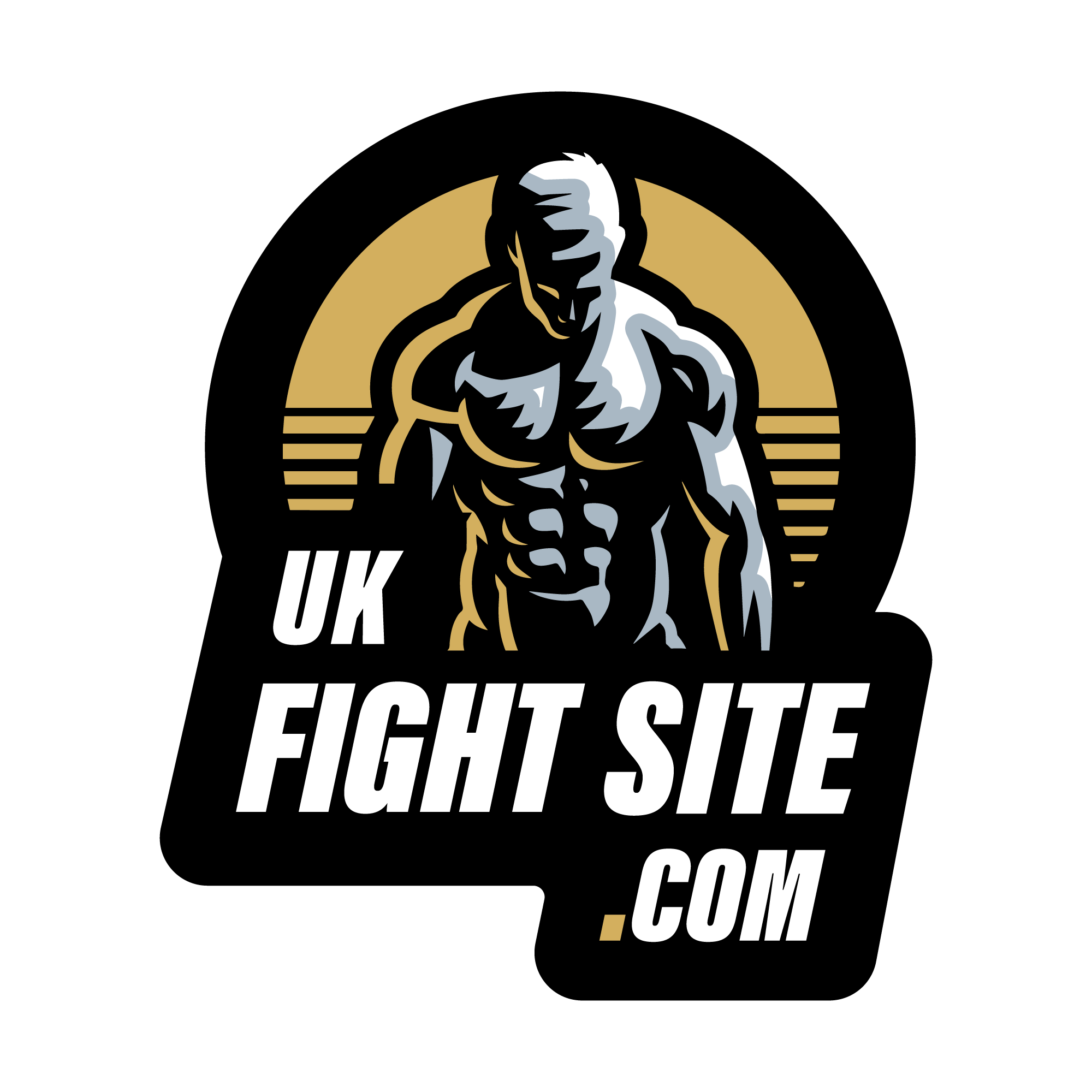 UK Fight Site