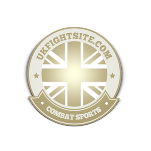 Press Conference | UK Fight Site - The Number One Site For UK Combat Sports