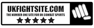 UK Fight Site - The Number One Site For UK Combat Sports