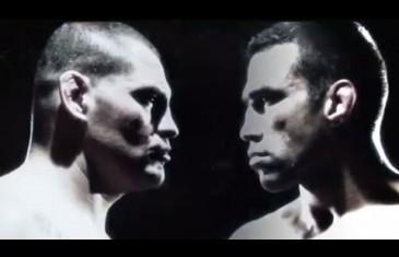 UFC 188 Preview