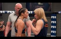 UFC 196 Embedded: EP.2