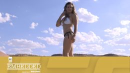 UFC 200 Embedded: Episode 2