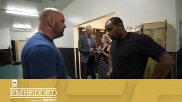 UFC 200 Embedded: Episode 5