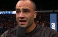 UFC 196 Embedded: EP.2