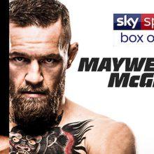 Mayweather_v_McGregor