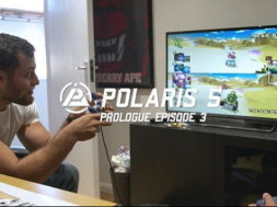 Polaris3