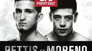 ufc-fight-night-114-pettis-vs-moreno-betting-tips-picks-predictions-preview-guide 2