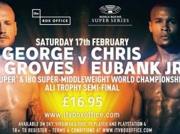 Groves-v-Eubank