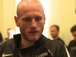 georgegroves