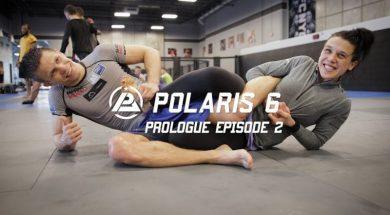 polaris6-ep2