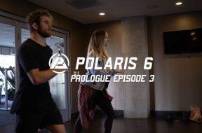 polaris6-ep3