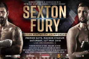 Sexton_vs_Fury