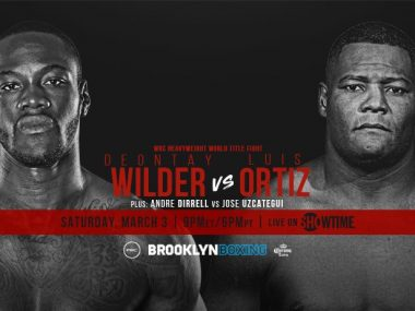 Wilder-vs-Ortiz