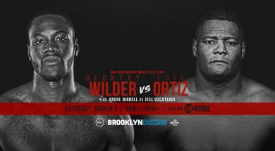 Wilder-vs-Ortiz