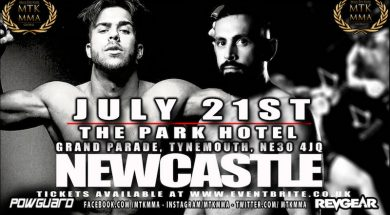 Newcastle-Slide-1200×675 2