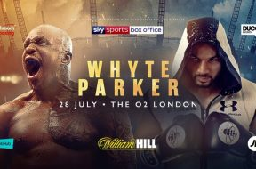 Whyte-Parker-Twitter-800×600