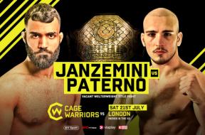 Janzemini-Paterno-1024×576