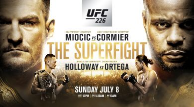 UFC226_FOXSPORTS_16x9_hori