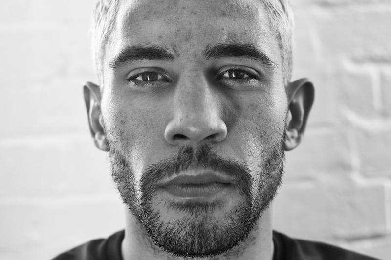Focus Mode: Luke Whelan