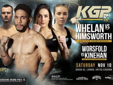 KickboxingGrandPrix15