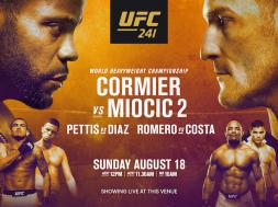 UFC241_16x9_hori