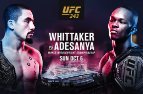 UFC243_Social_ad-1920×1080