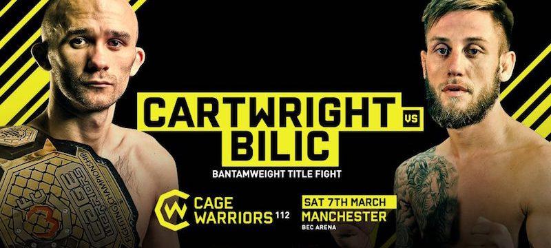 CartwrightBilic-1024×576
