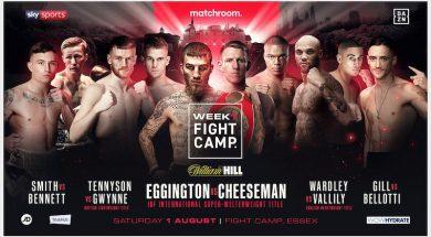 FightCamp1
